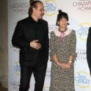 Lily Allen – 2019 Champions for Change Gala in New York