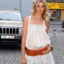 Tereza Maxová - 300 x 450