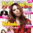 Belinda - 454 x 595