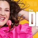 The Drew Barrymore Show (TV Series)