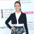 Kate Walsh 2014 Women Making History Event In La
