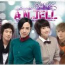 Korean Drama You're Beautiful Posters and wallpapers 2009