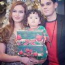 Richard Gutierrez and Sarah Lahbati - 454 x 454