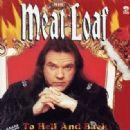 Meat Loaf - 318 x 320