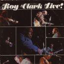 Roy Clark Live!