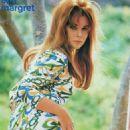 Ann-Margret - 454 x 652