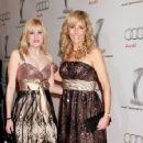 Audi Generation Award 2010