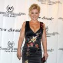 Alison Sweeney - 36 Annual Vision Awards At The Beverly Wilshire Hotel On June 27, 2009 In Beverly Hills, California - 454 x 812