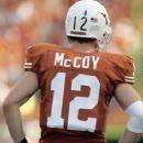 Colt McCoy - 236 x 354