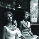 Ingrid Thulin - 454 x 322