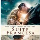 Suite Française (2014) - 454 x 648