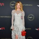 Laura Dern – 2020 AFI Awards in Beverly Hills