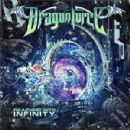 Dragonforce - Reaching Into Infinity