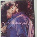 Tatiana Thumbtzen, Michael Jackson - 454 x 534