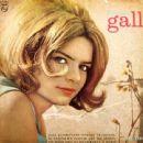 France Gall - c1964 - 454 x 442