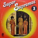 Super Supremes