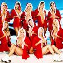 Merry Christmas - 454 x 381
