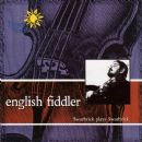 Dave Swarbrick - English Fiddler: Swarbrick Plays Swarbrick