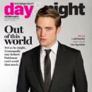 Robert Pattinson - Day & Night Magazine Pictorial [Ireland] (June 2012)