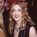 Madonna At The 70th Annual Academy Awards (1998) - 432 x 600