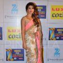 Priyanka Chopra:  Zee Cine Awards 2014 - 454 x 685