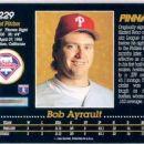 Bob Ayrault - 350 x 252