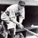 Rogers Hornsby 1928