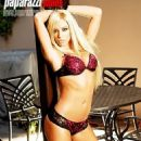 Claudia Ciardone - Lingerie - 454 x 683