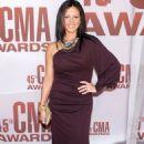Sara Evans: CMA Awards Spectacular - 454 x 726