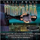 Mindfreak: The Official Soundtrack