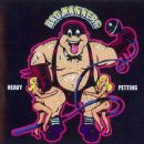 Bad Manners - Heavy Petting