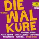 Hildegard Behrens - Wagner: Die Walküre