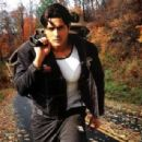 Arjun Rampal Shoots