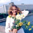 Natalya Andreychenko - 454 x 614