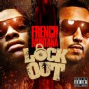 French Montana - Lock Out