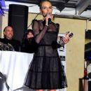 Kate Bosworth: Sundance Spotlight Initiative Award Honoree!