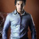 Aamir Malik - 454 x 682