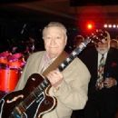 Scotty Moore - 450 x 321