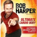 Bob Harper - 364 x 500