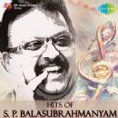 Balasubramaniam S.P. - Hits of S. P. Balasubrahmanyam