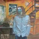 Hozier (musician)