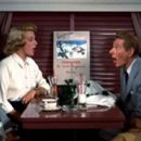 White Christmas 1954 Film Musical Starring Bing Crosby and Danny Kaye