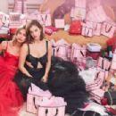 Barbara Palvin – Victoria's Secret Beauty (November 2019)