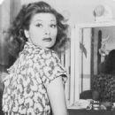 Lucille Ball - 454 x 558