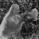 A Midsummer Night's Dream 1935