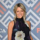 Kaitlin Olson – 2017 FOX Summer All-Star party at TCA Summer Press Tour in LA - 454 x 682