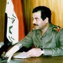 Saddam Hussein - 454 x 335
