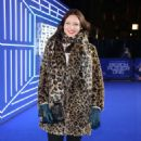 Sophie Ellis-Bextor – 'Ready Player One' Premiere in London - 454 x 768