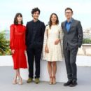 Berenice Bejo – 'Redoutable' Photocall at 70th Cannes Film Festival - 454 x 303