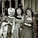 Cinderella Original 1965 Television Cast  Starring Leslie Ann Warren - 340 x 375